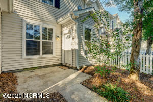 5813 Wrightsville Avenue, 189, Wilmington, NC 28403