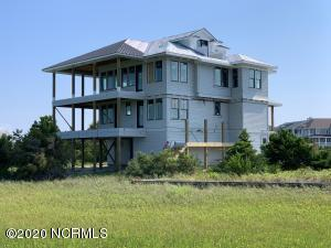 7 Beach Bay Lane E, Wilmington, NC 28411