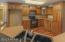 104 W Goldeneye Landing, Hampstead, NC 28443
