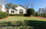 1945 Prestwick Lane, Wilmington, NC 28405