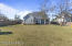 686 W Craftsman Way, Hampstead, NC 28443