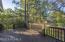 108 E Sanderling Circle, Hampstead, NC 28443