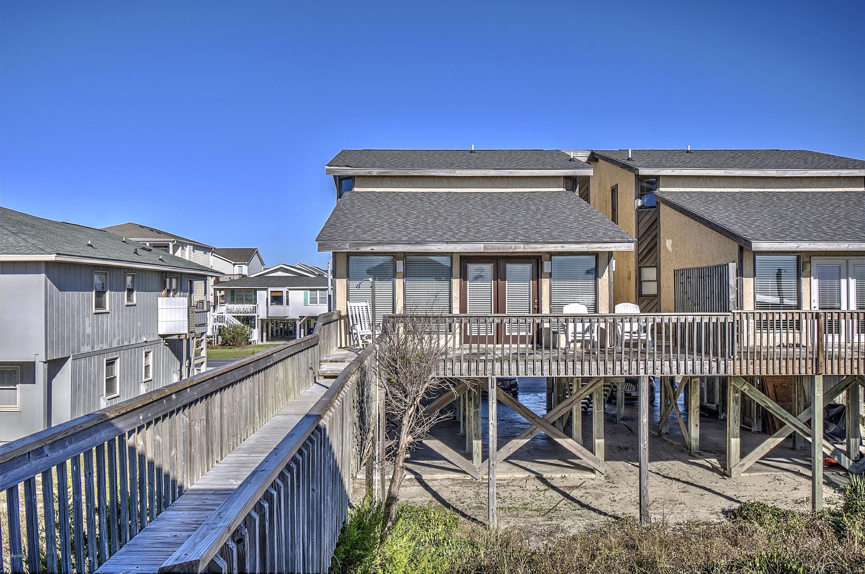 72 E First Street UNIT #2 Ocean Isle Beach, NC 28469