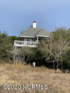 16 Sea Gull Trail, Bald Head Island, NC 28461
