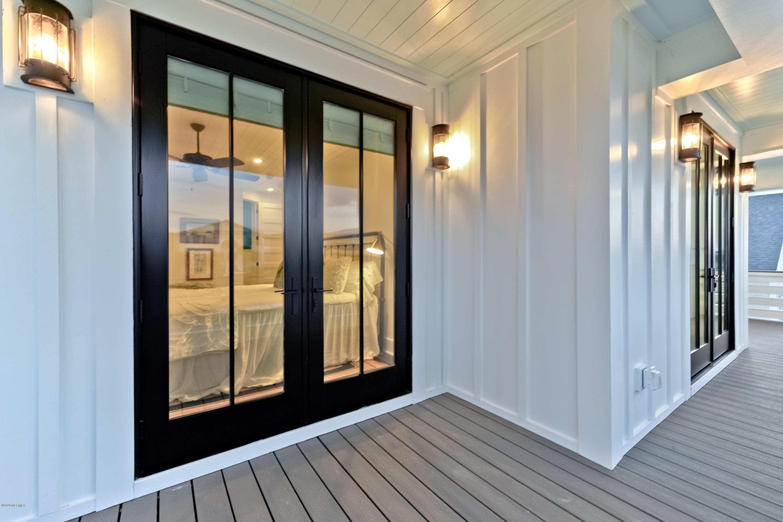 Sunset Properties - MLS Number: 100247138