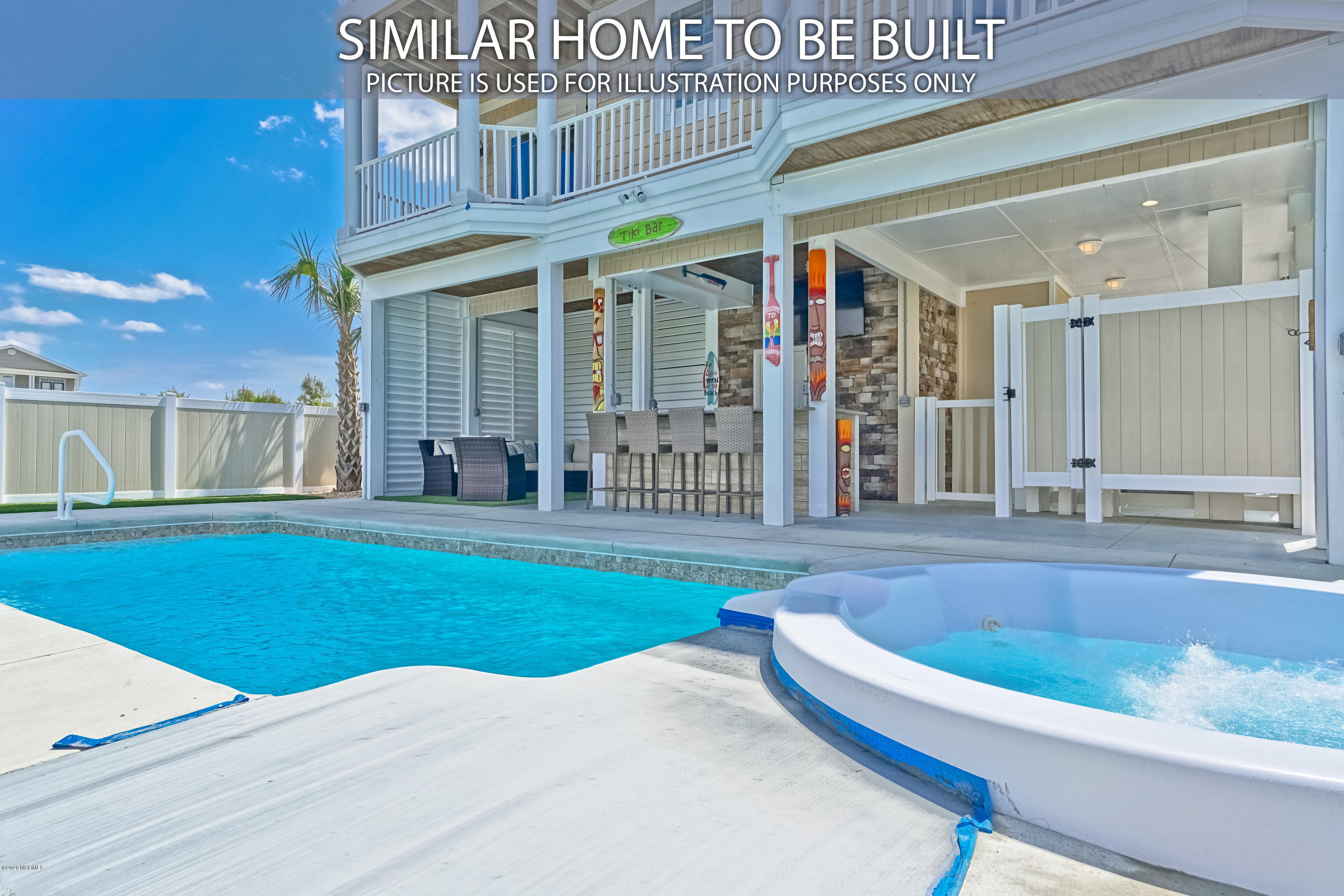 RE/MAX at the Beach - MLS Number: 100231367