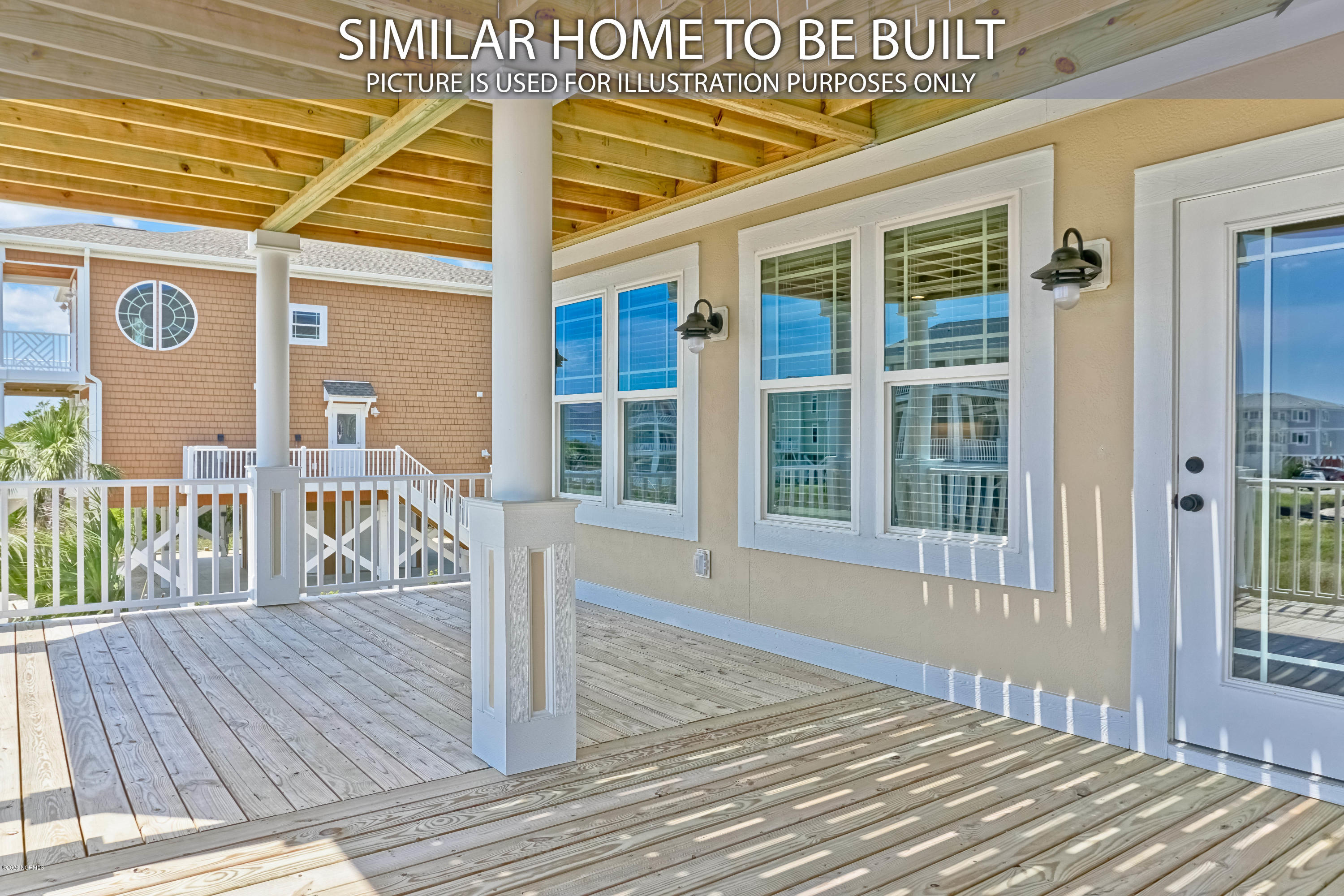 RE/MAX at the Beach - MLS Number: 100231373
