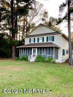 23 Pine Cove, White Lake, NC 28337