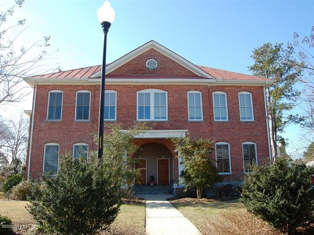 Property for sale at 505 Church Street Unit: 3, Oriental,  North Carolina 28571