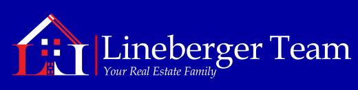 Team Lineberger agent image