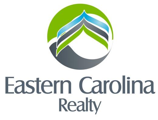 Eastern Carolina Realty, Inc. logo
