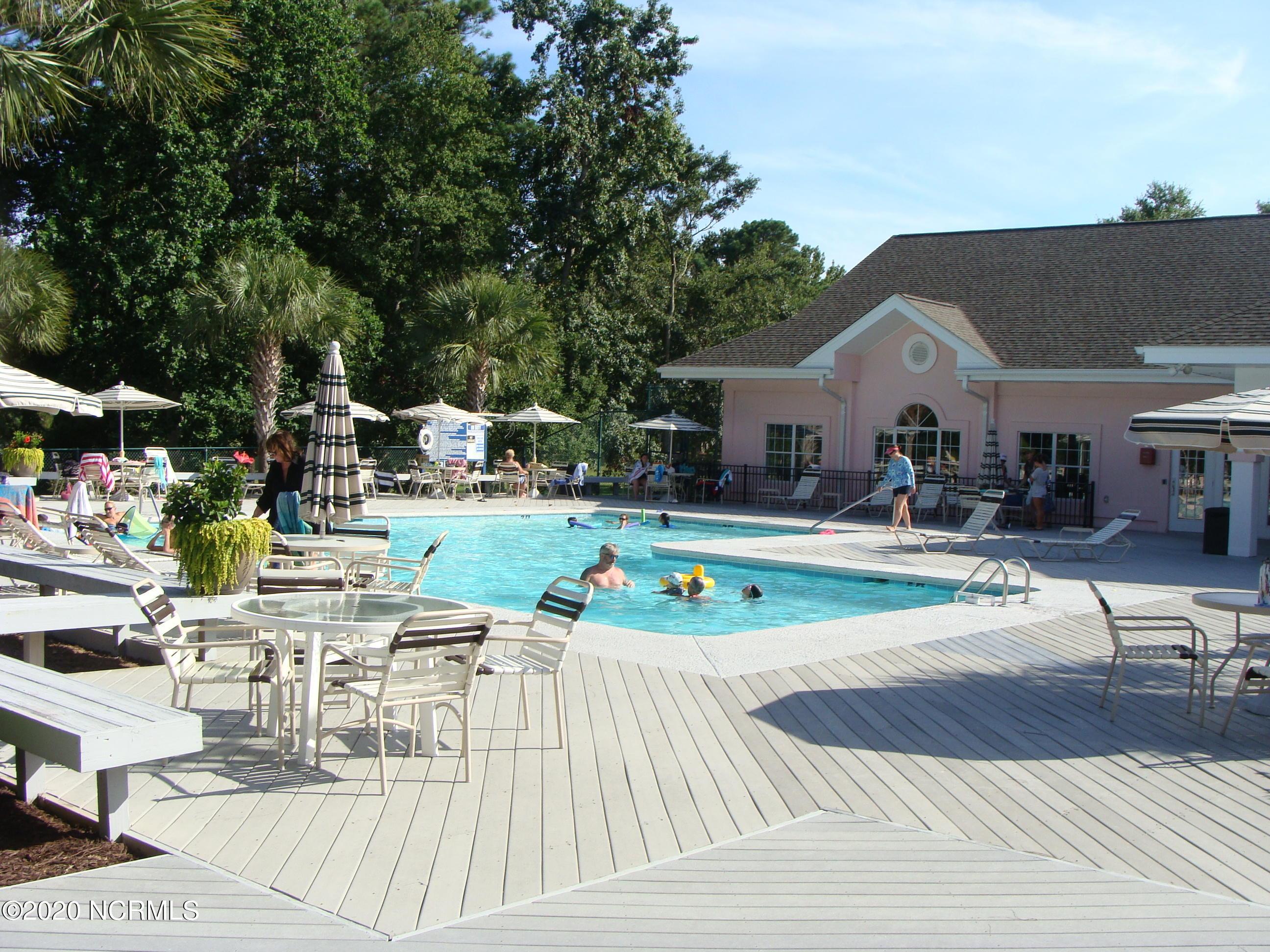 Sunset Properties - MLS Number: 100229255