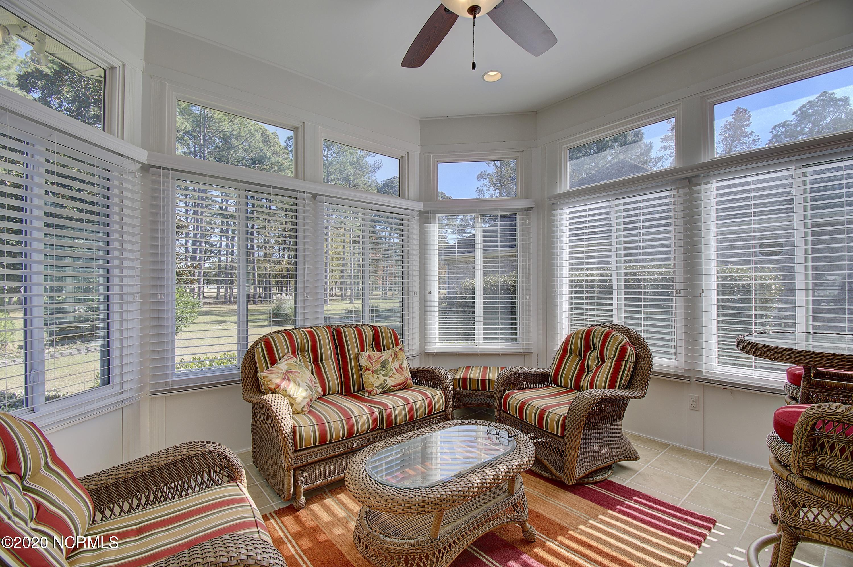 Sunset Properties - MLS Number: 100248863