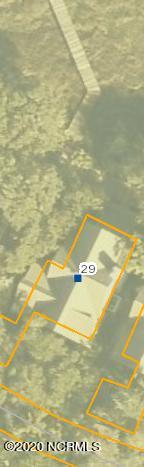 Sunset Properties - MLS Number: 100248929