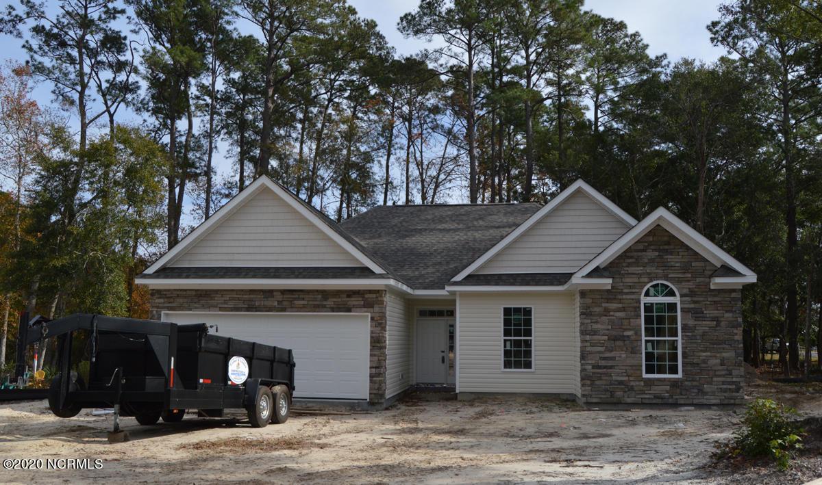 Sunset Properties - MLS Number: 100201018