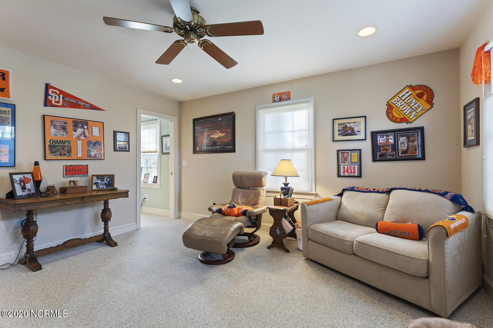 4389 Polly Gully Court Southport, NC 28461