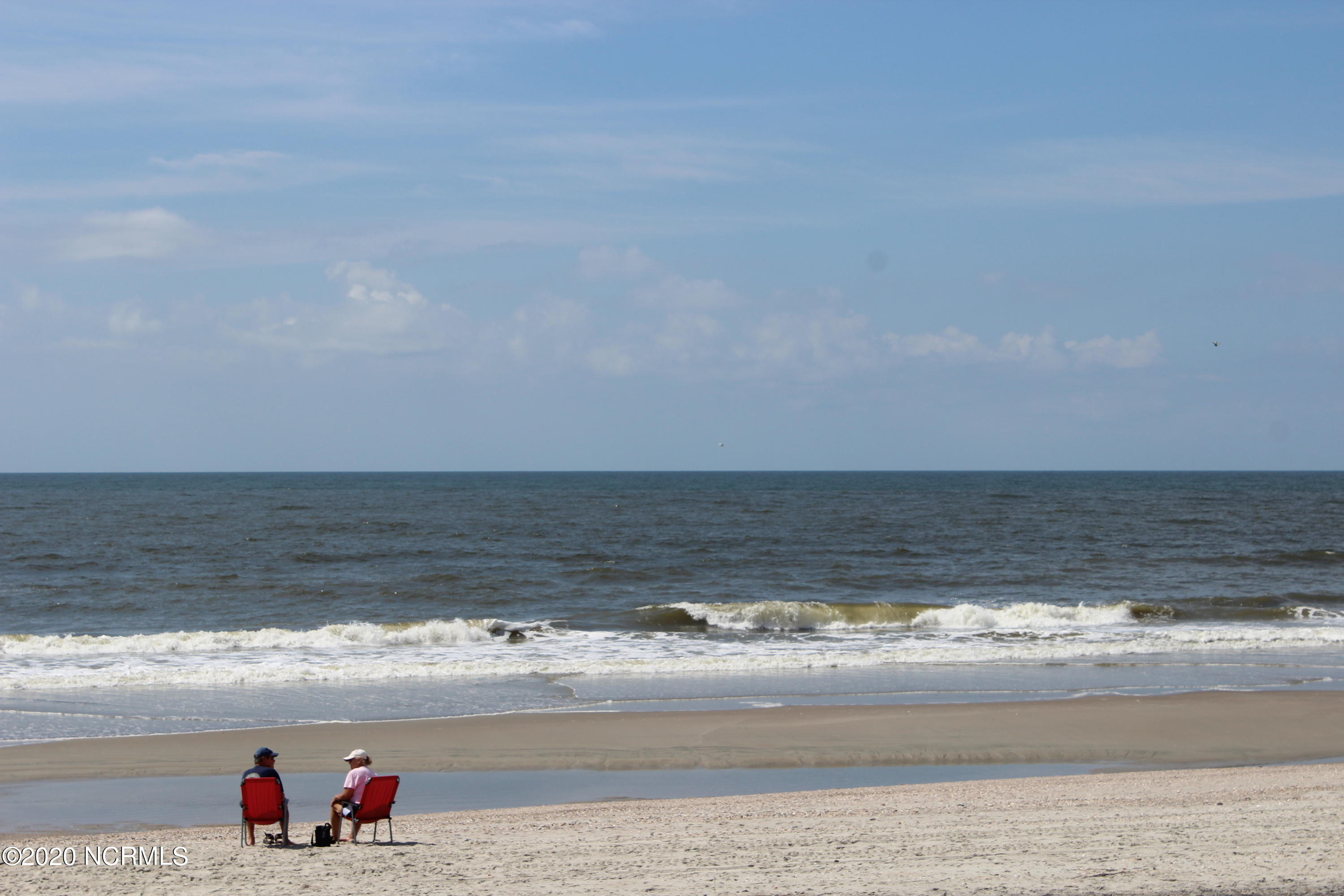 RE/MAX at the Beach - MLS Number: 20661413