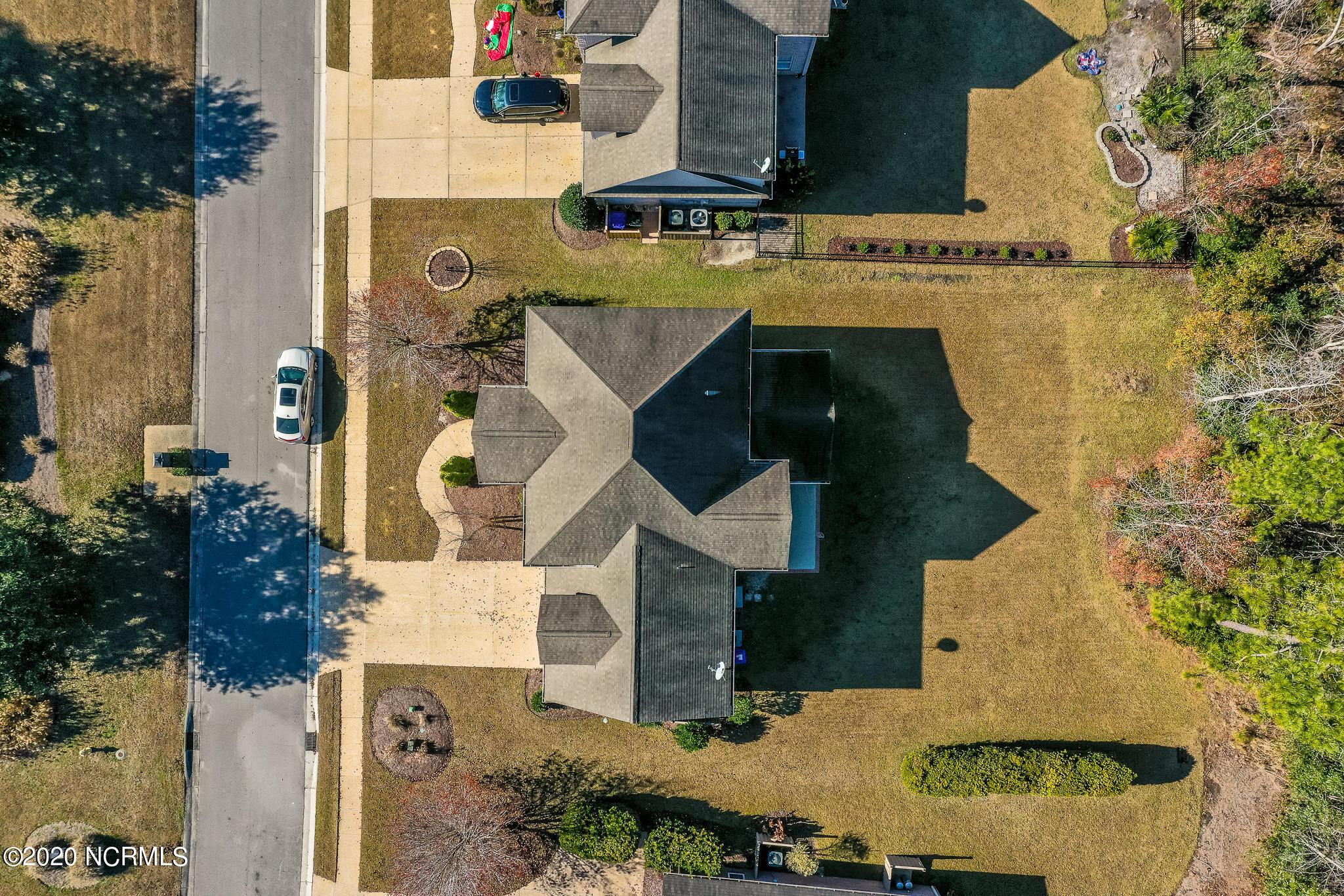 1113 Foxbow Cove Leland, NC 28451