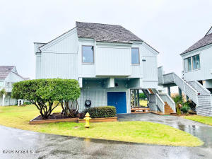 305 S Bald Head Wynd, 38, Bald Head Island, NC 28461
