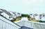 305 S Bald Head Wynd, 38, Bald Head Island, NC 28461