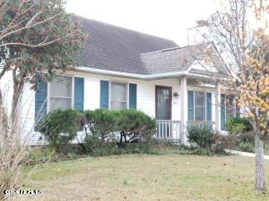 3011 Mandy Lane, Morehead City, NC 28557