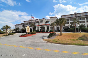 790 New River Inlet Road, 404 A, North Topsail Beach, NC 28460