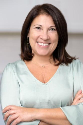 Joana E Cappi agent image