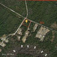 13 13 Cross Creek Dr & Godfrey, Hampstead, NC 28443