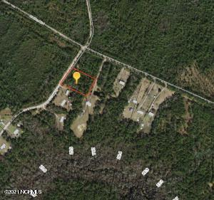 14 14 Cross Creek Drive, Hampstead, NC 28443