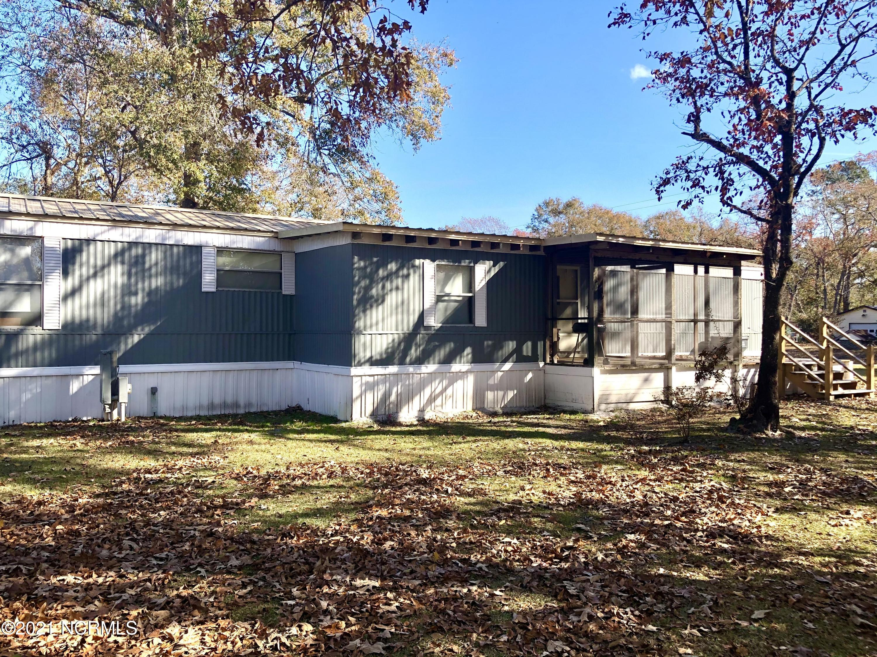 2216 Forest Drive Supply, NC 28462