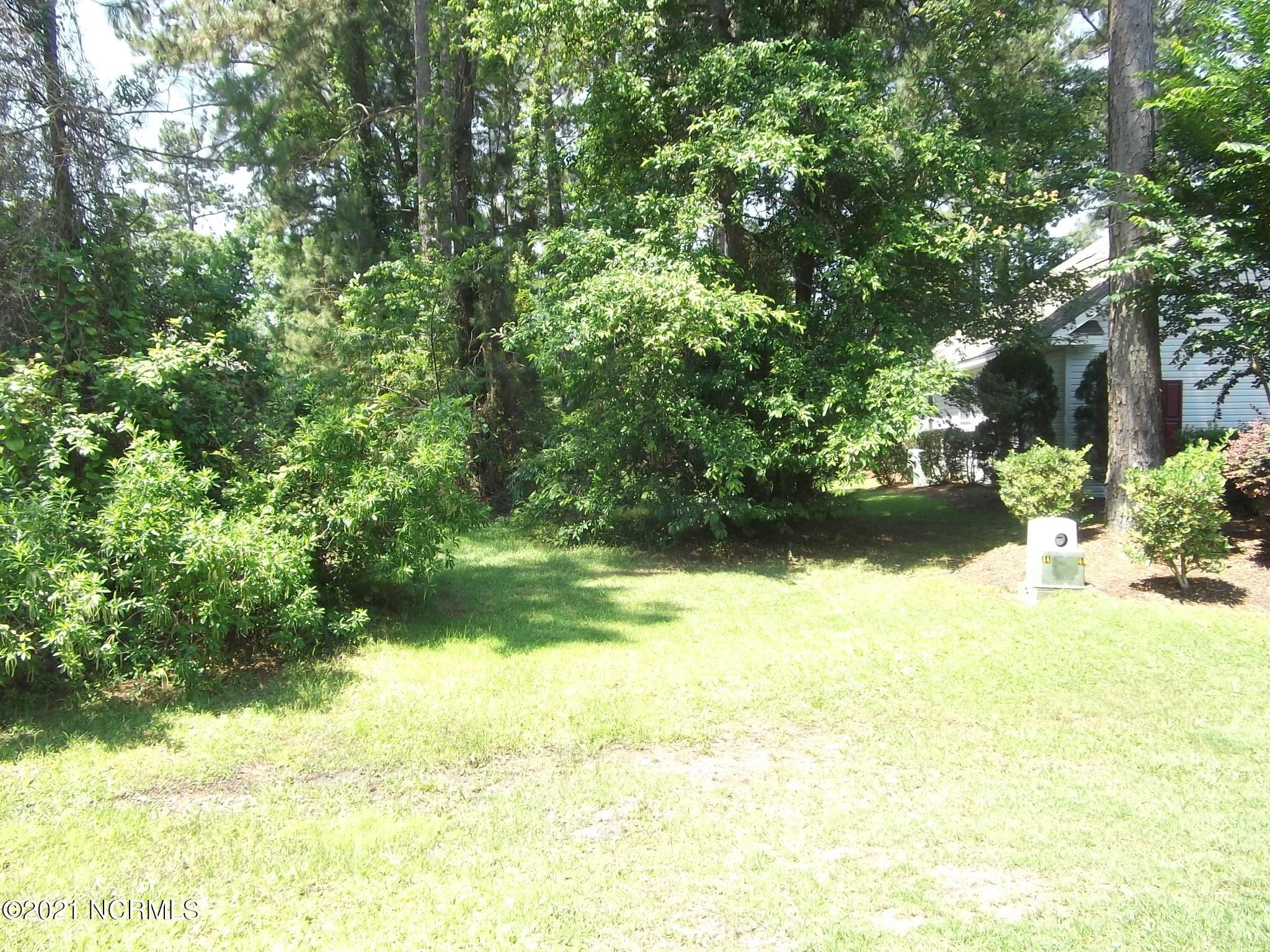 Brunswick Plantation & Golf Resort - MLS Number: 100251328