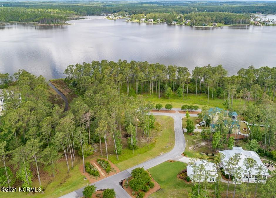 Property for sale at 248 Oyster Point Road, Oriental,  North Carolina 28571
