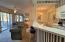 Villa Spacious Open Floor Plan