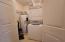 Villa Laundry Room