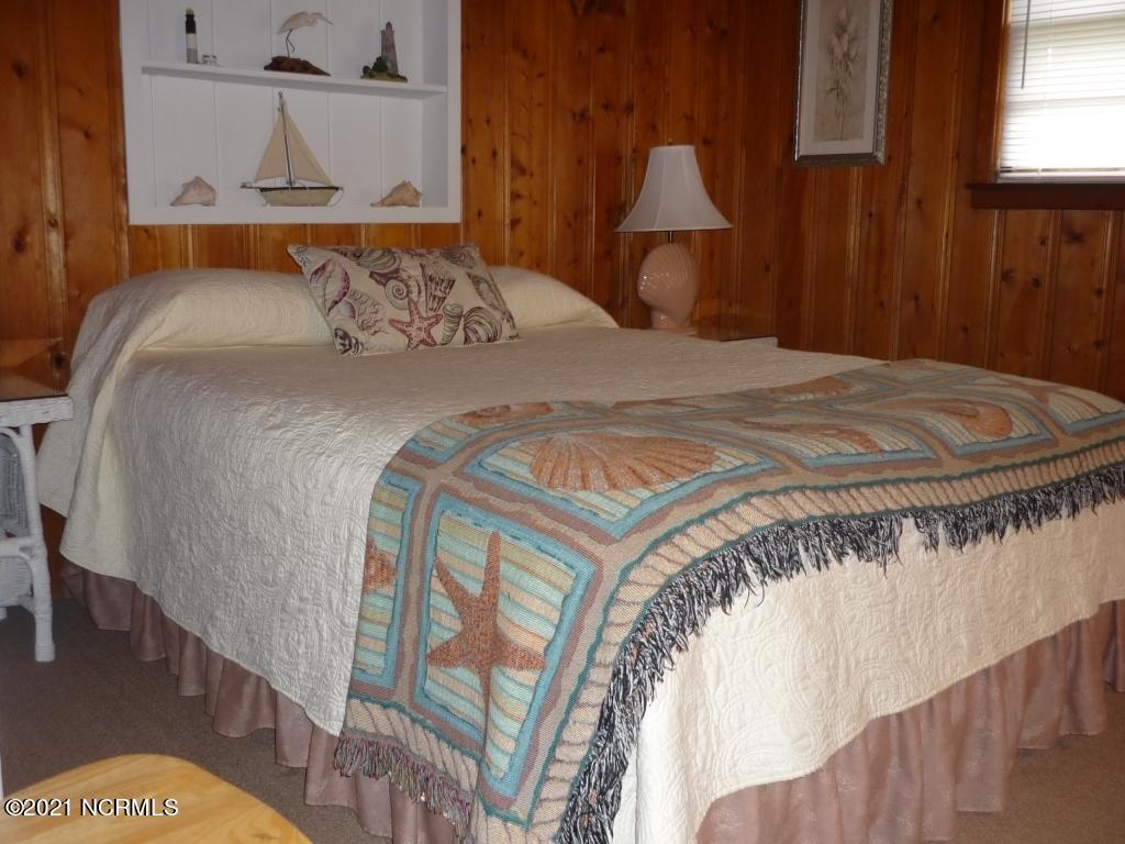 2504 E Beach Drive Oak Island, NC 28465