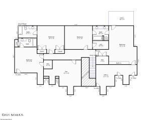 13378 - 2345 Ocean Point Drive-2nd Floor