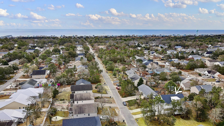 143 NE 10th Street Oak Island, NC 28465