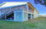 603 Carolina Sands Drive, Carolina Beach, NC 28428