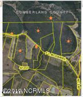1824 F L McDaniel Road Fayetteville, NC 28312