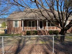 324 Love Mill Road, Whiteville, NC 28472