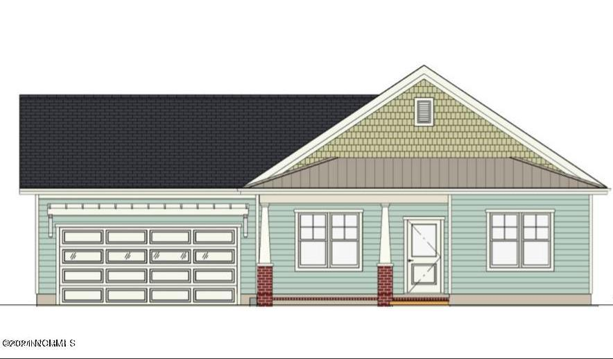 5001 Canvasback Court Southport, NC 28461