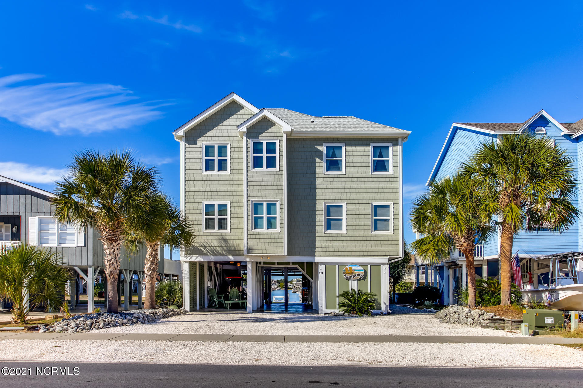 RE/MAX at the Beach - MLS Number: 100252456