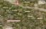 552 L-5547 Chicamacomico Woods Way, Bald Head Island, NC 28461