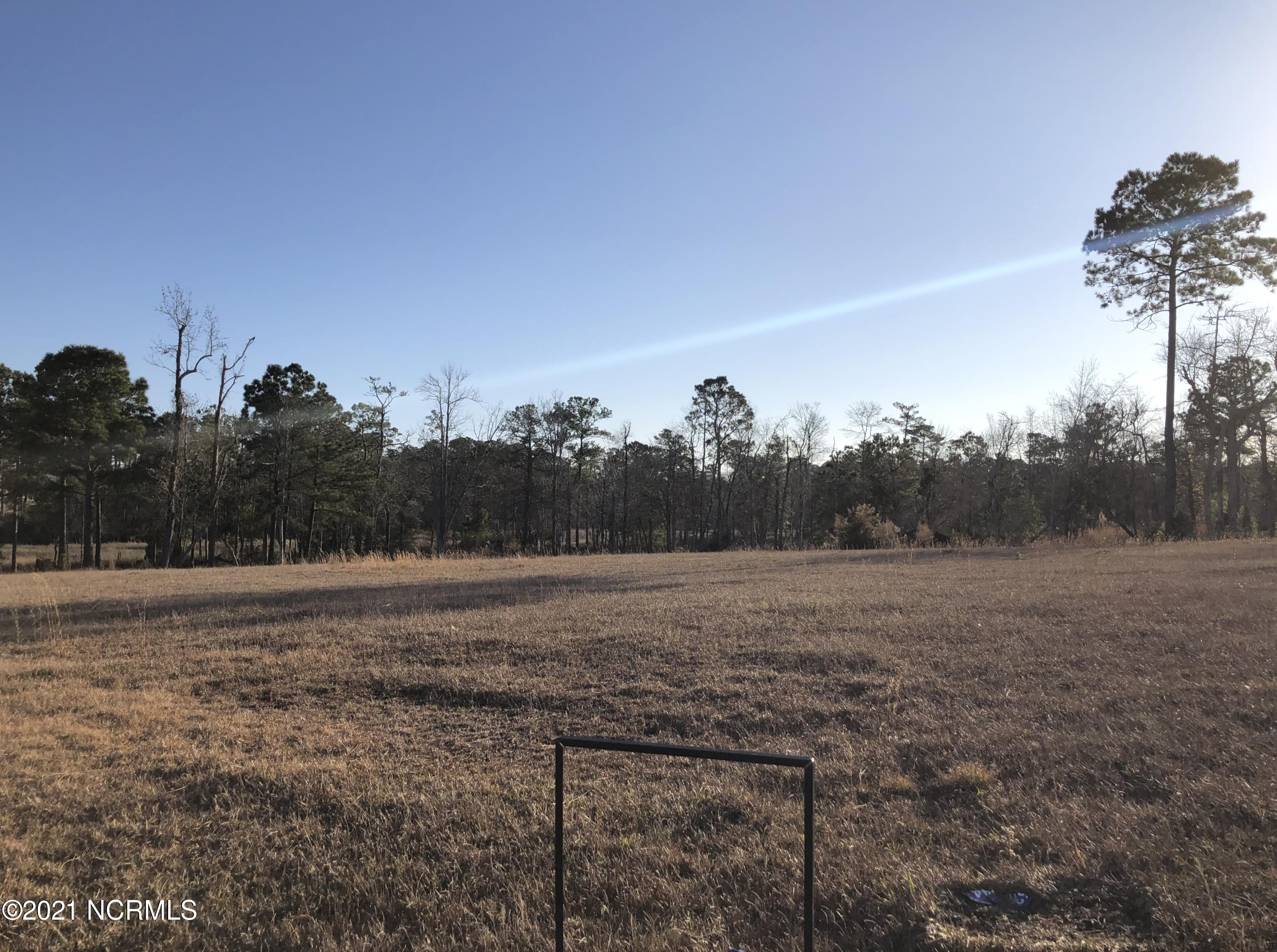 Residential building lot for sale in Swansboro! Wonderful neighborhood close to Hammocks Beach State Park, historic downtown Swansboro and more! Call for more information today!