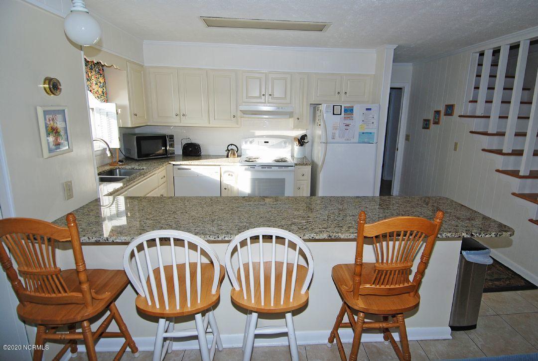 Sunset Properties - MLS Number: 100252882
