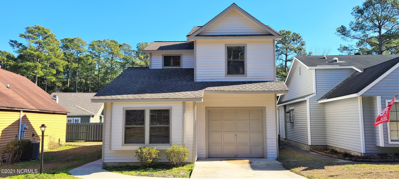 Sunset Properties - MLS Number: 100253214