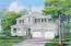 1854 Senova Trace, Wilmington, NC 28405
