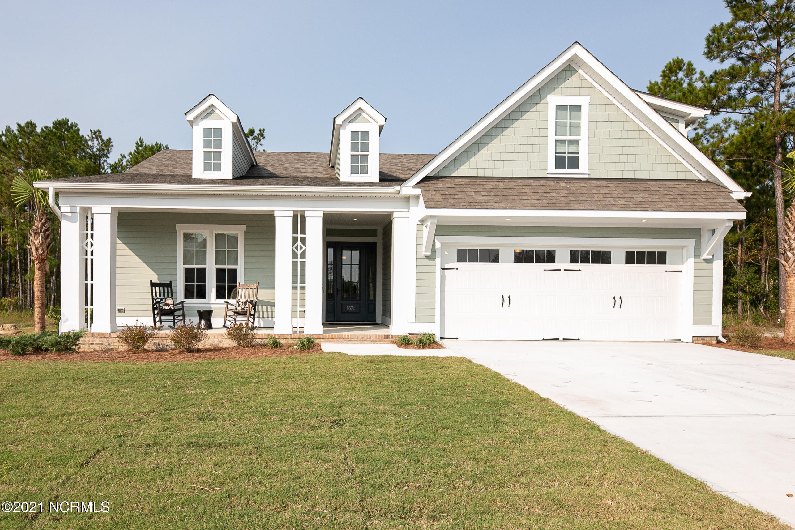 315 River Village Square Shallotte, NC 28470