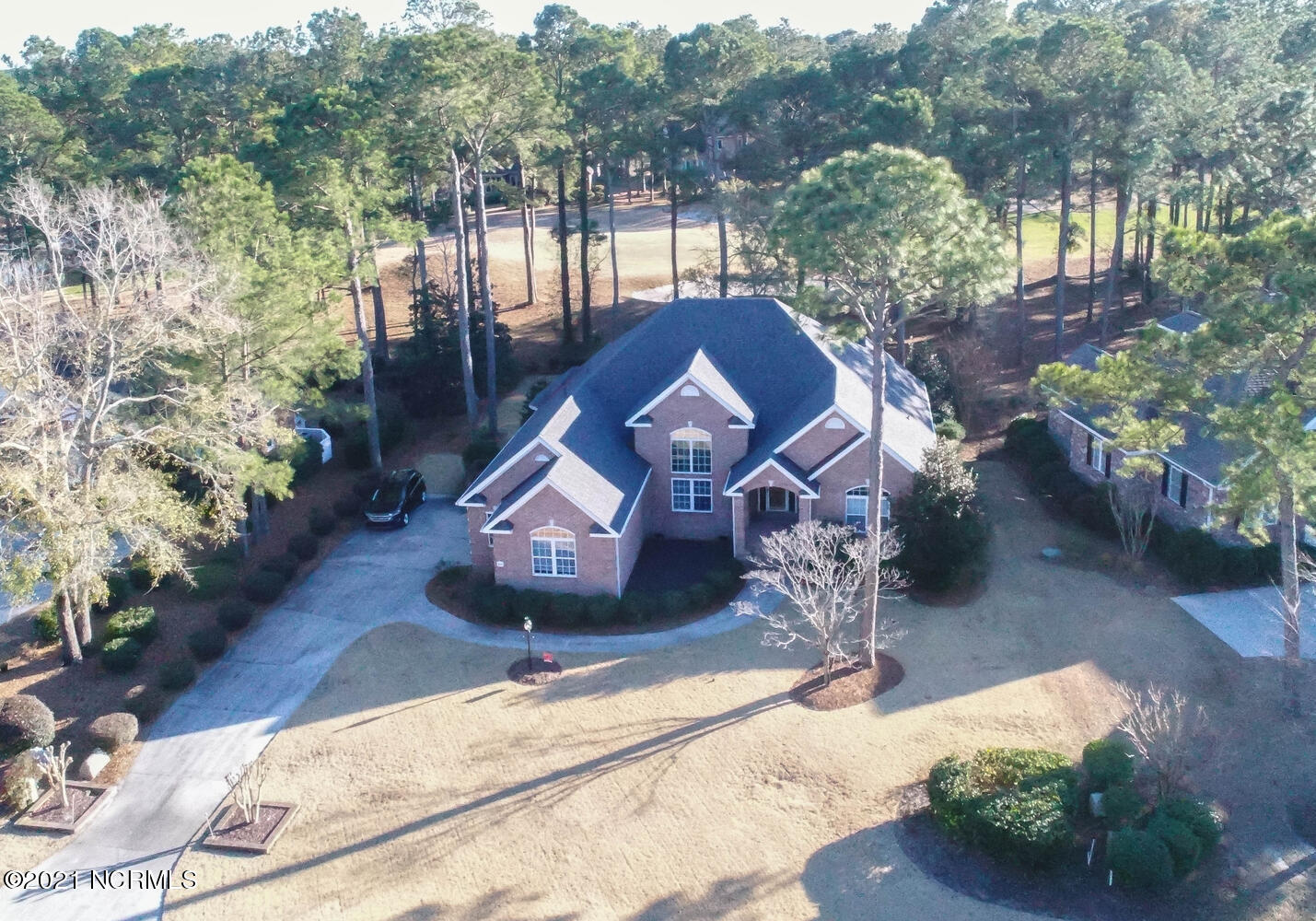 64 Windsor Circle Ocean Isle Beach, NC 28469