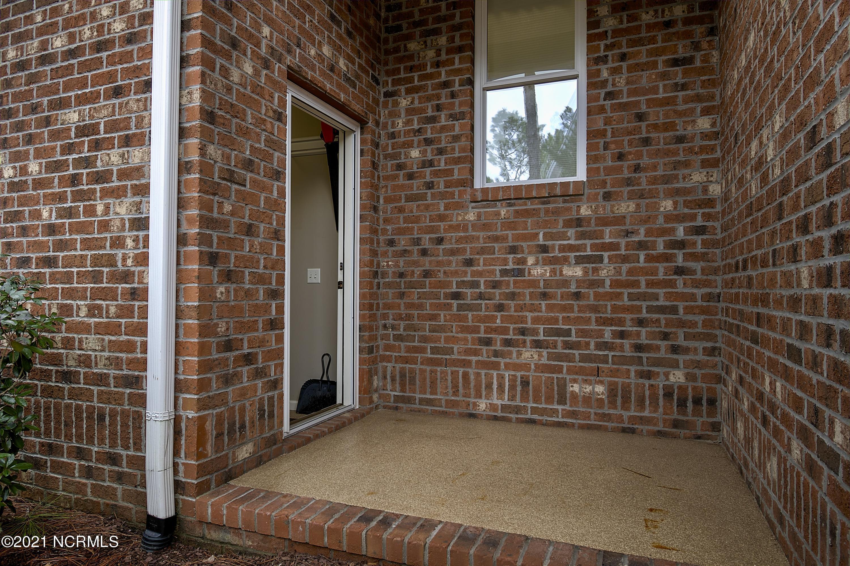 3838 Worthington Place Southport, NC 28461